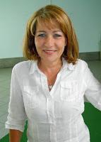 Helena Videtič
